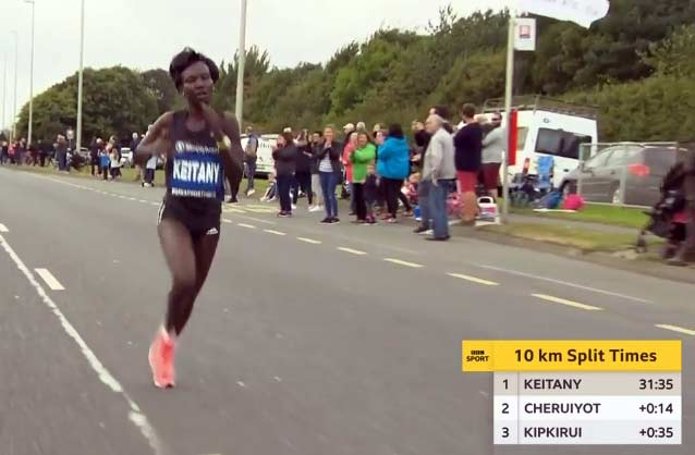 great-north-run-2017-keitany-10k