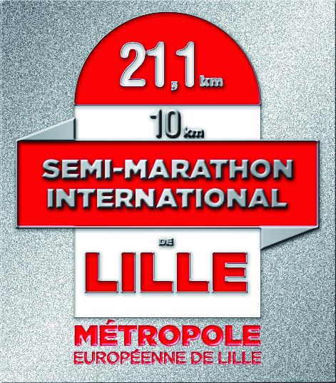 lille-hm-2017-logo