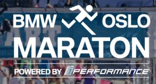 oslo-marathon-2017-logo
