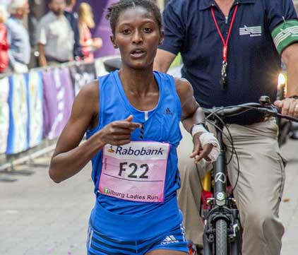 tilburg-10k-women-winner