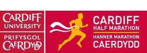 cardiff-hm-2017-logo