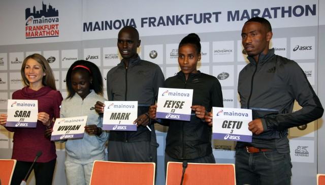 frankfurt-mar-2017-eliteathleten-pk