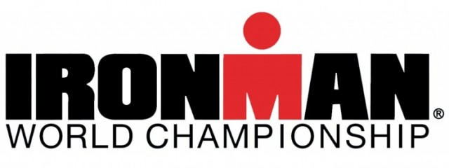 ironman-world-champs-logo-1476869654