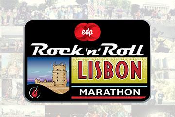 lisbon-rnr-2017-logo