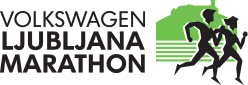 ljubiljana_maraton_logo