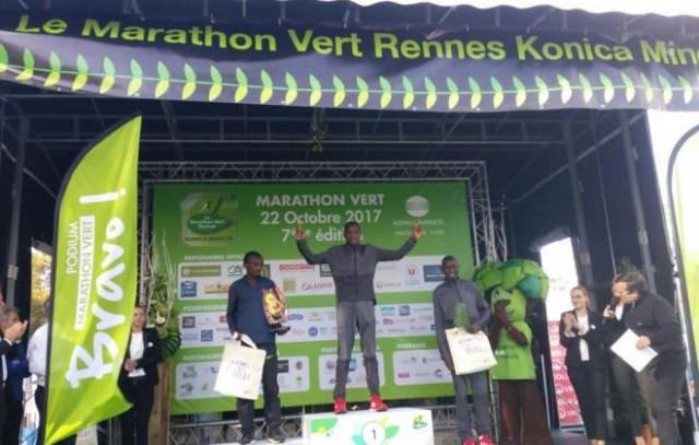 rennes_2017_podium