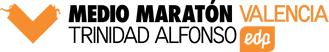 valencia-hm-2017-logo