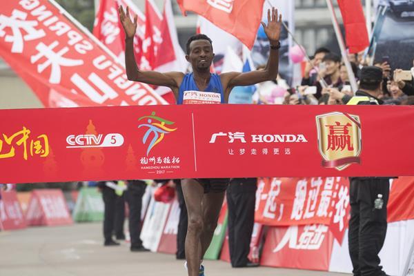 hangzhou-mar-2017-winner