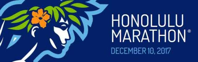 hoholulu-mar-2017-logo