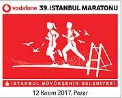 instanbul-mar-2017-logo