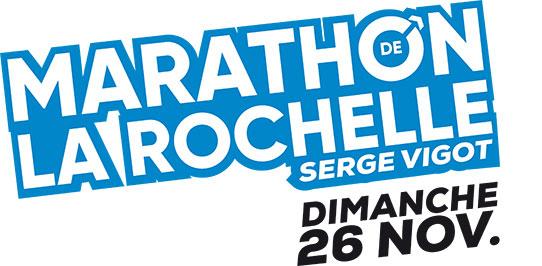larochelle-mar-2017-logo