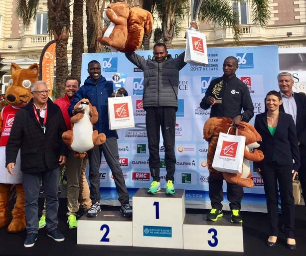 nica-cannes-mar-2017-winners