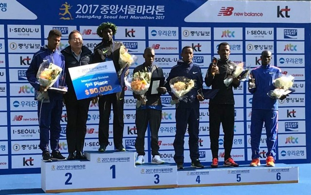 seoul-mar-joongang-2017-winners