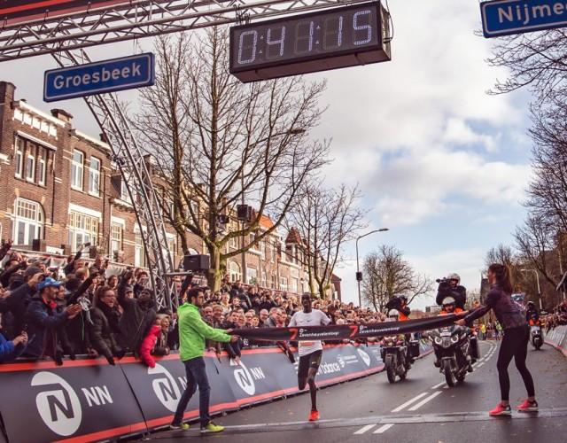 zevenheuvelenloop-2017-winner