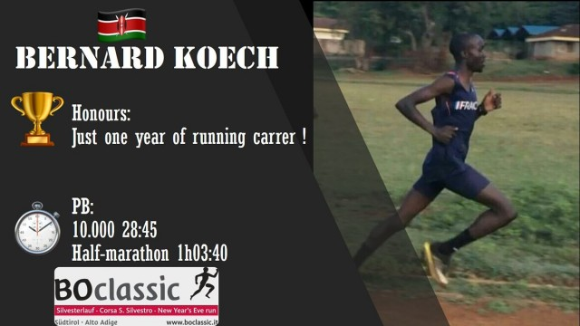 boclassic-2017-koech