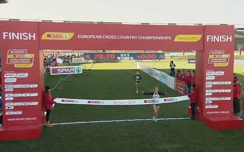 cross-em-2017-finish-reh
