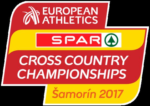 cross-em-2017-logo