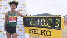 hofu-mar-2017-yuki-winner