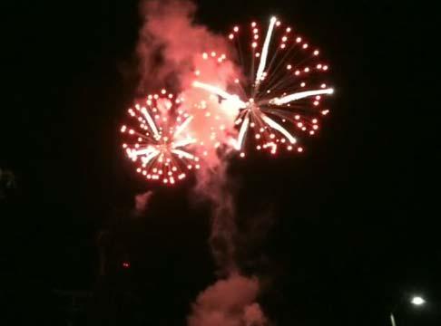 honolulu-mar-2017-start-fireworks