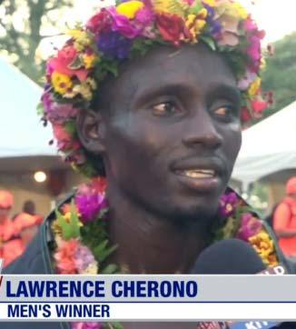 honolulu-mar-2017-winner-cherono1