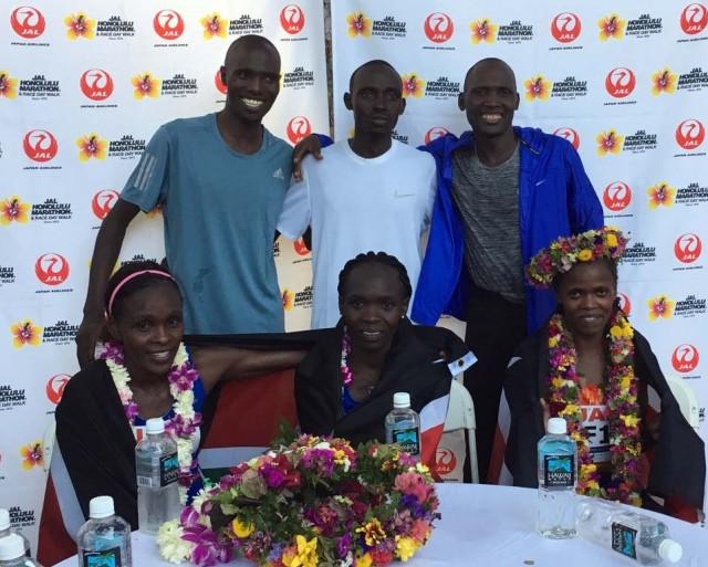 honolulu-mar-2017-winners