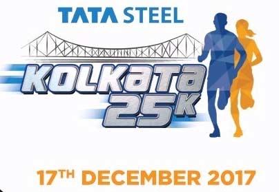 kolkata-25k-2017-logo