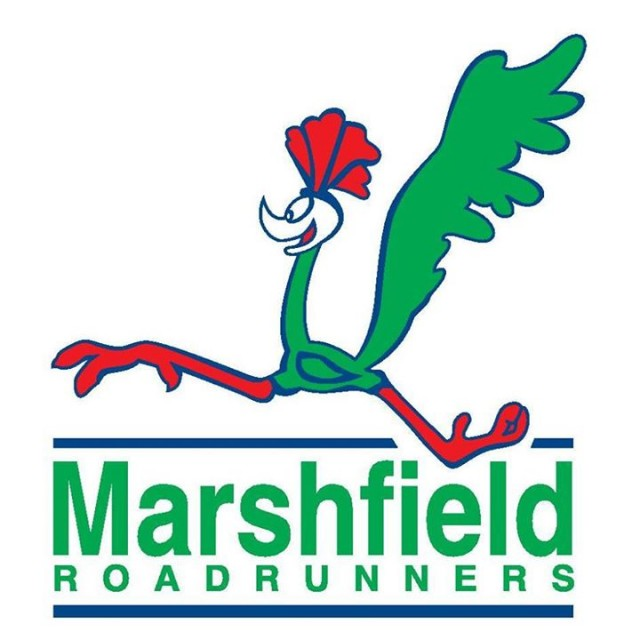 marshfield-runners-logo