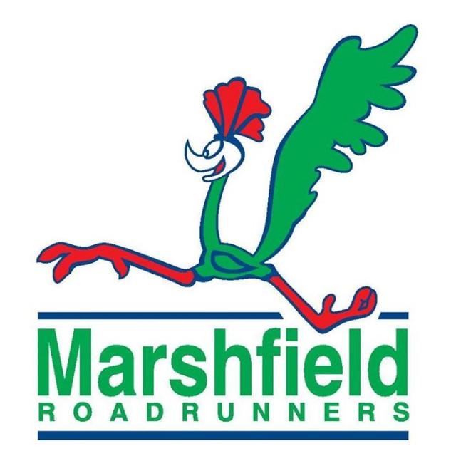 marshfield-runners-logo