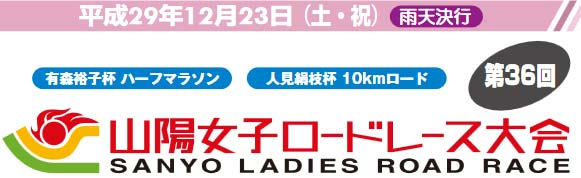okayama-hm-2017-logo1