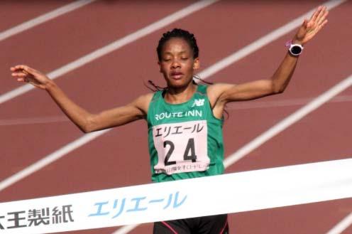 okayama-hm-2017-winner