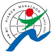 Marathon_Xiamen_2018
