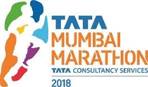 mumbai-mar-2018-logo