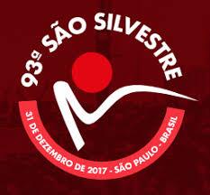 sao-paulo-silvesterlauf-2017-logo