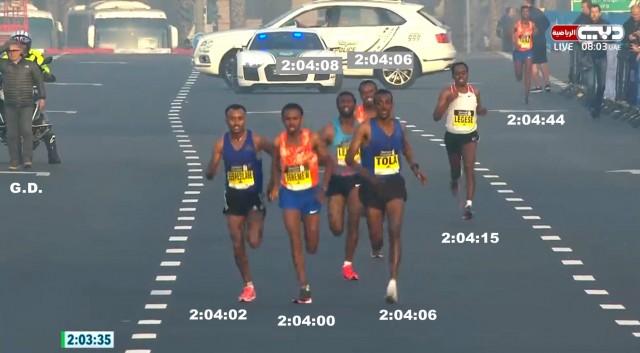 Screenshot-1660-dubai-2018-finale-7-in-row