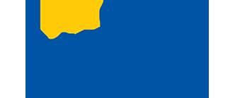 logo-mitja