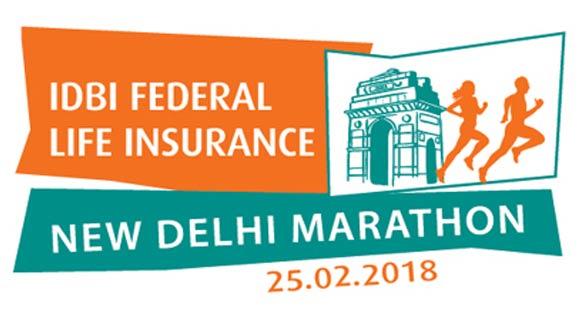 new-delhi-mar-2018-logo