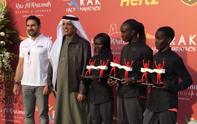 rak2018-winner-women