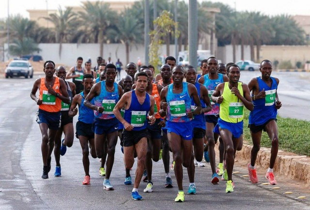 riyadh-hm-2018-leaders-men-about-10k