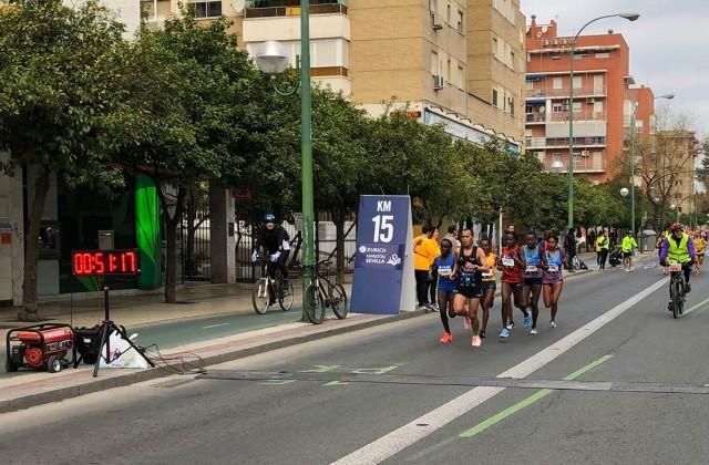 sevilla-mar-2018-15k-verfolger-women