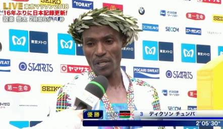 tokyo-mar-2018-winner