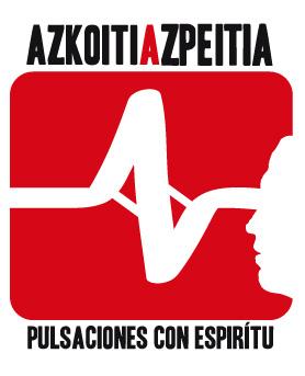aizpeitia-hm-logo