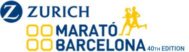 barcelona-mar-2018-logo