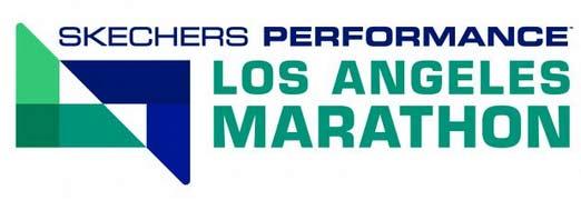 la-mar-2018-logo