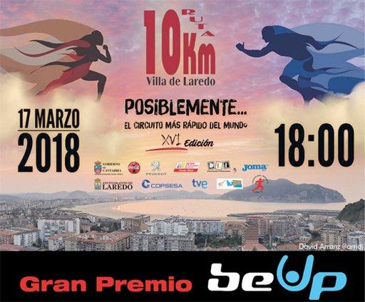 laredo-10k-2018-logo