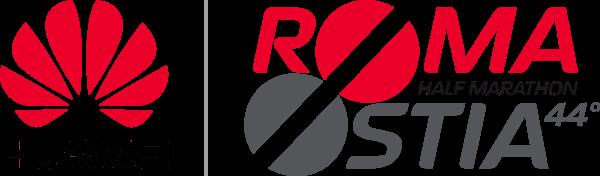 logo_romaostia_2018