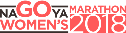 nagoya-wm-mar-2018-logo