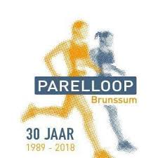 parelloop-2018-logo