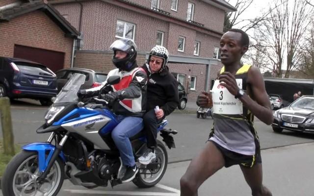 pb-osterlauf-2018-winnre-9_5km