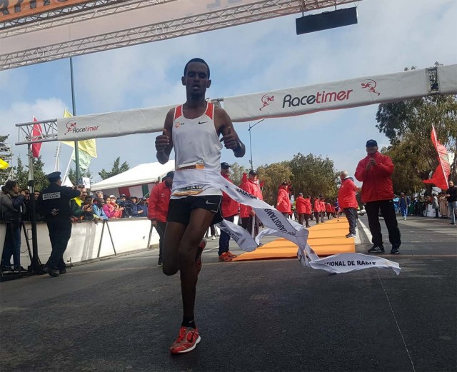 rabat-mar-2018-winner-assefa
