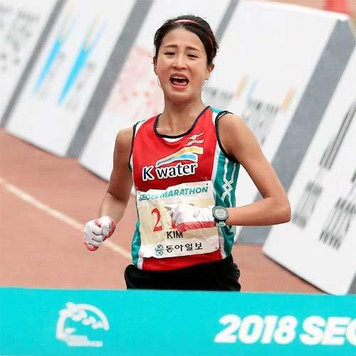 seoul-mar-2018-kim-finish